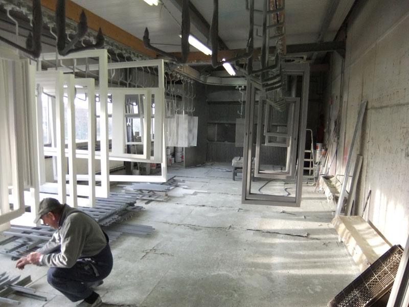Tischlerei m ller holzfenster und kunststofffenster for Holzfenster kunststofffenster